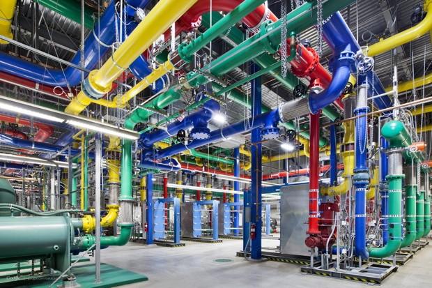 Google-datacenter-tech-05-1350479469