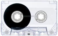Cassette_blank