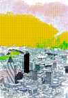 Yellow_london_city2