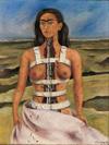Frida_kahlo_frau