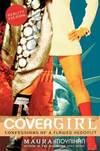 Ht_covergirl_060726_vsp