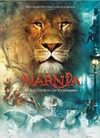Narnia_movie_poster