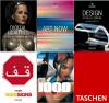 Taschen_books