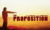 The_proposition_1